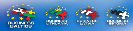 business-baltics